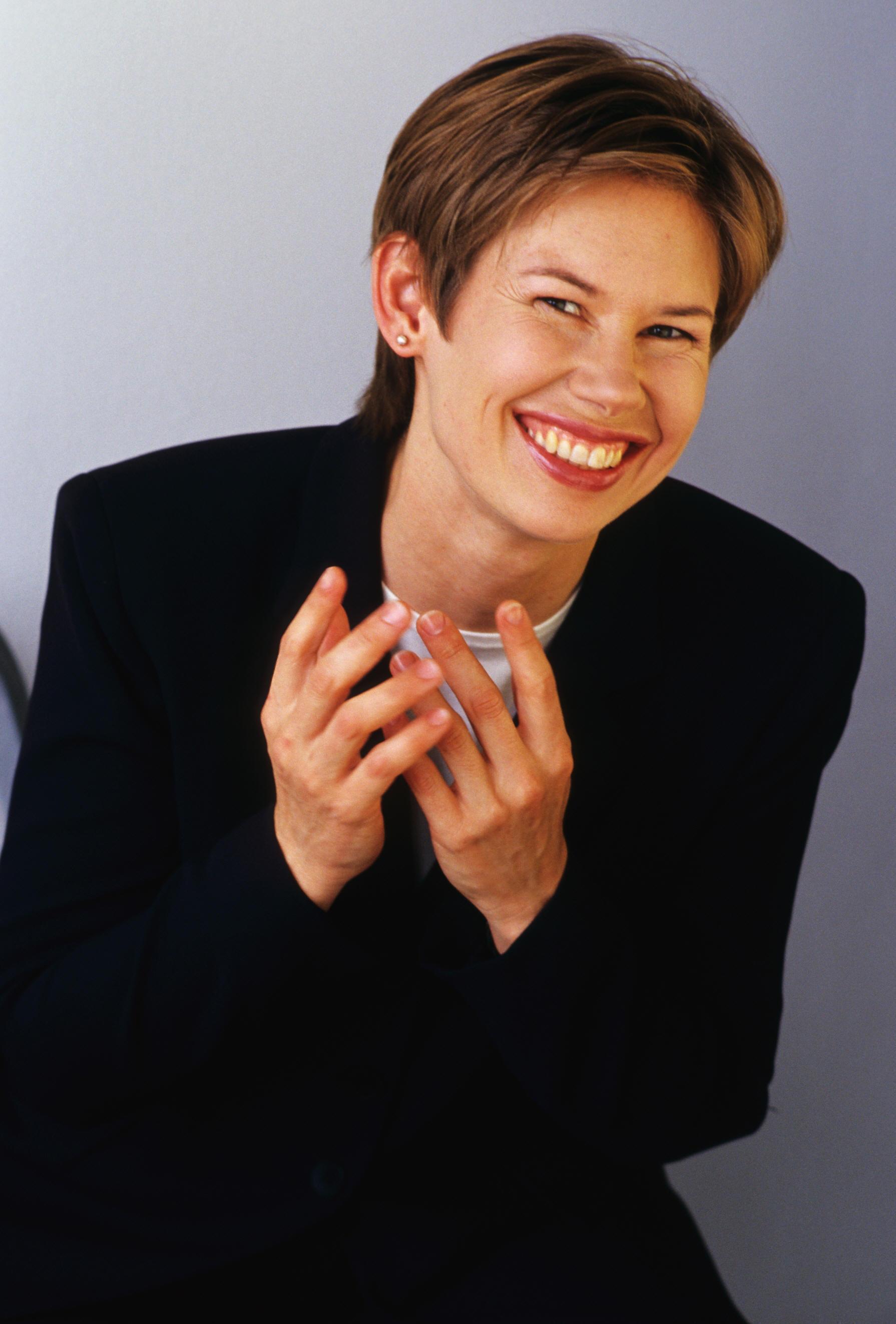 Barbara Allan Net Worth
