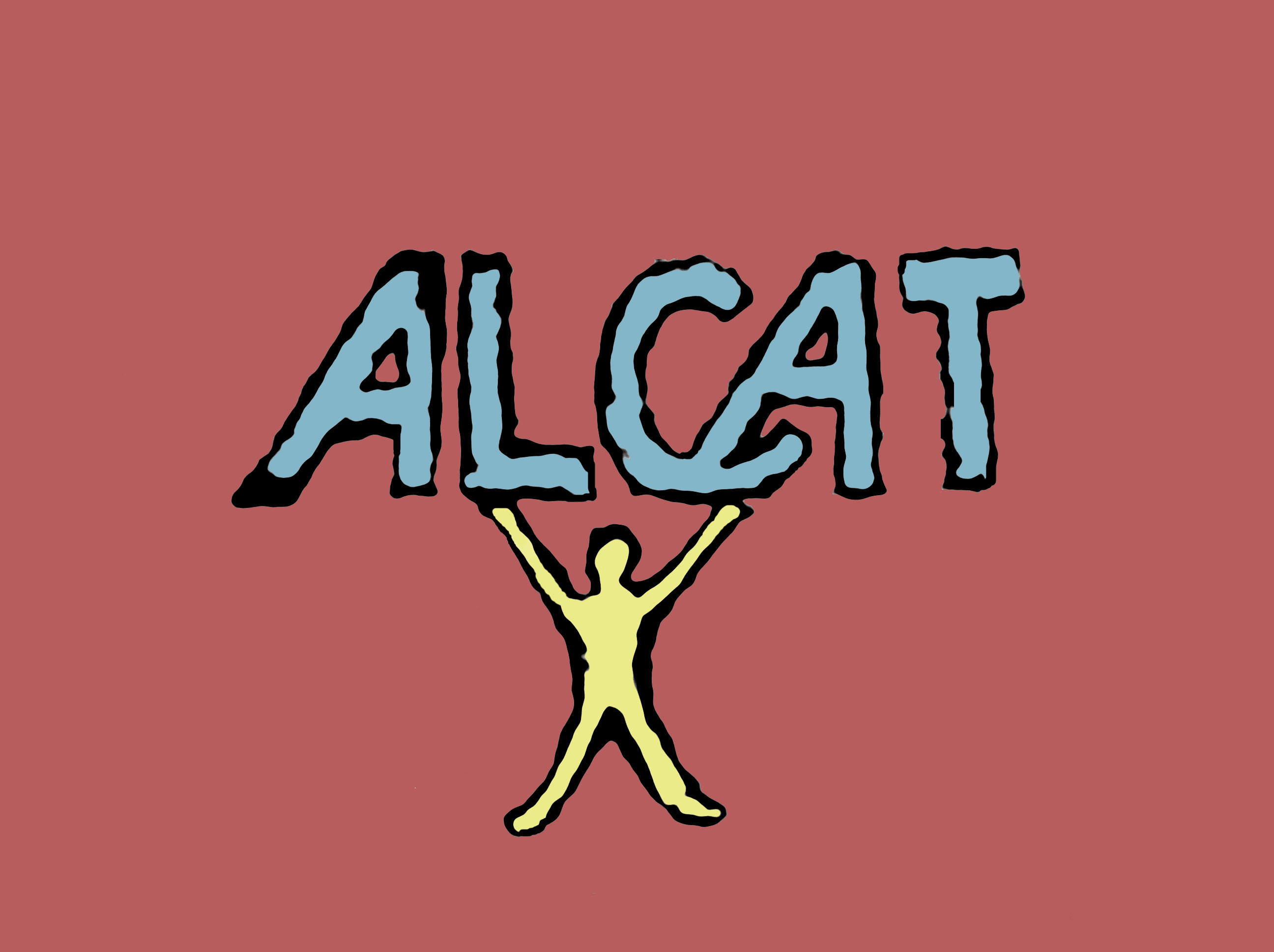 How to Use the ALCAT Test to Heal Arthritis